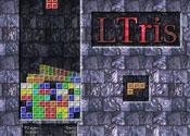 LTris