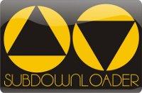 SubDownloader