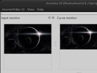 Slowmo Video