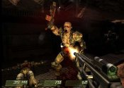 Quake 4