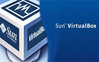 Objavljen Sun VirtualBox 2.0