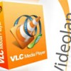 Objavljen VLC Media Player 1.1