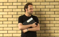 Intervju: Mark Shuttleworth
