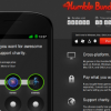 Humble Bundle za Android