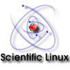 Scientific Linux 6.2