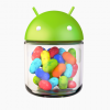Google predstavio Android 4.1 Jellybean i Nexus 7 tablet