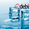 5.4.3.2.1… Sretan Vam Debian Freeze !