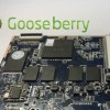 Gooseberry – alternativa Raspberryju?