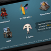 Humble Bundle za Android 3