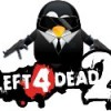 Left 4 Dead 2 brži na Linuxu nego na Windowsu