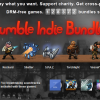 Humble Indie Bundle VI