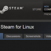 Otvorena je Steam for Linux community stranica