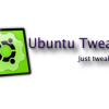 Ubuntu Tweak 0.8.0
