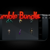 Humble Indie Bundle za Android 4