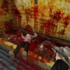 "Postal 2 ""Complete"" dostupan za Steam for Linux"
