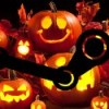 Velika rasprodaja igara – Steam Halloween Sale! Za Linux i do 85% popusta!