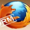 Mozilla prihvatila Digital Rights Management (DRM)