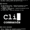 Command-line-interface po naški
