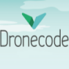 The Linux Foundation pokrenuo Dronecode Project