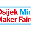 Osijek Mini Maker Faire 2016.