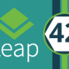 openSUSE Leap 42.2 – Nastavak Enterprisea
