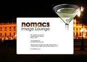 nomacs Image Lounge