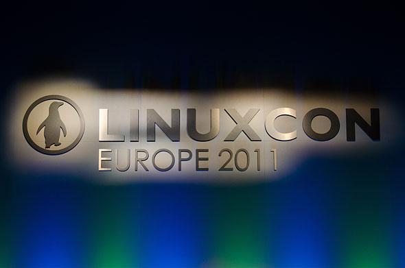 Linux konferencija u Europi