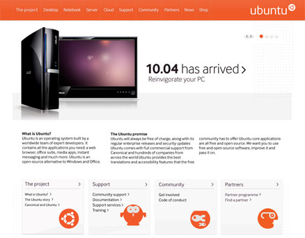 ubuntu_web