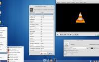 Nosonja Linux