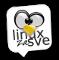 Linux za sve