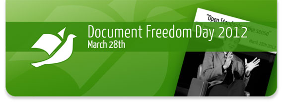 Document_Freedom_Day 2012