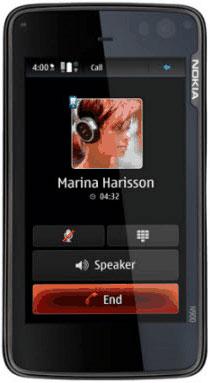 Nokia-N900-Linux