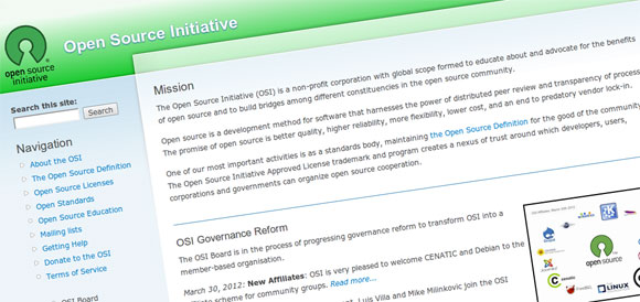 Open_Source_Initiative