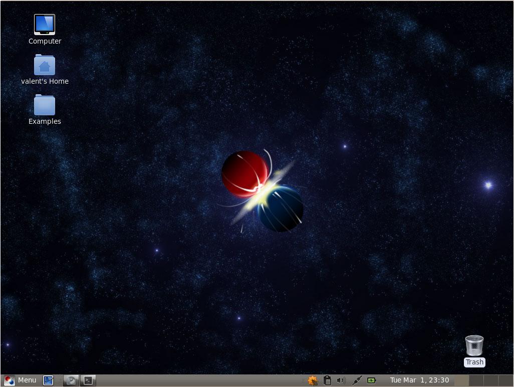 fusion_14_desktop