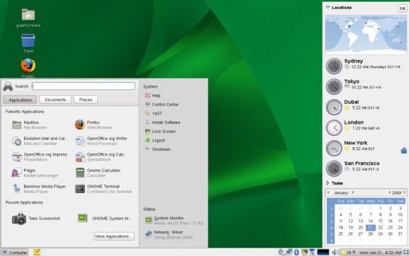 novell_suse11_desktop