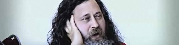 richard_stallman