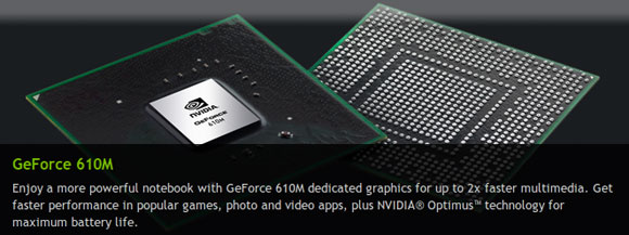 GeForce_610M