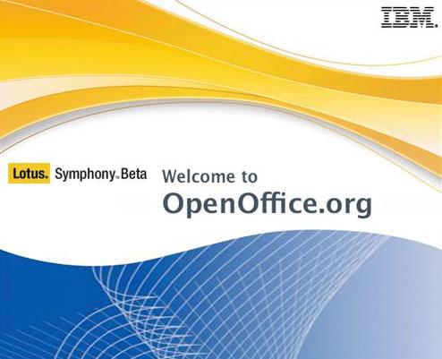 IBM-Lotus-Symphony-OpenOffice