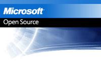 microsoft_open_source