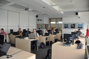 Održane su brojne radionice na DORS/CLUC 2012