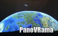 PanoVRama