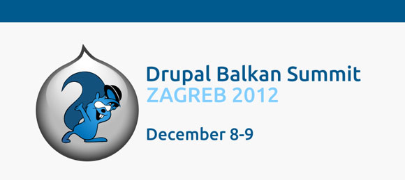 drupal_balkan_summit_zagreb
