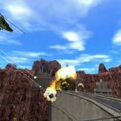 Half Life - Valveova hit igra koja je podigla standarde kad su FPS-ovi u pitanju