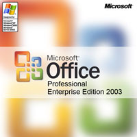 MS-Office-2003