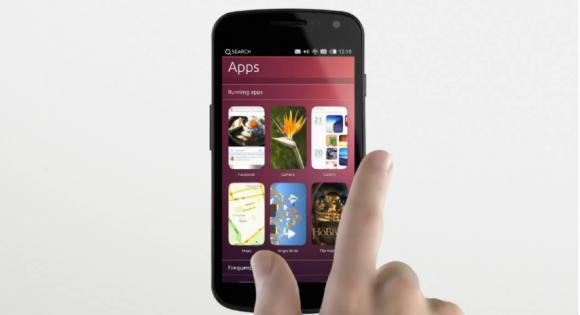 Moći će se izvoditi i nativne i u HTML-u 5 napisane aplikacije