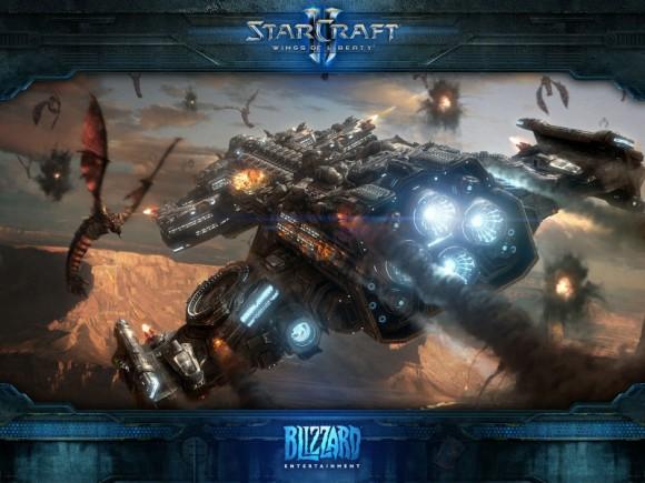 blizzard-starcraft