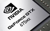 GeForce-GTX-.680MX