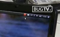 bug-tv