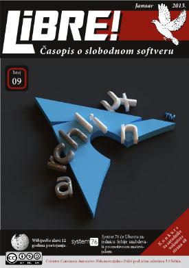 libre_09_naslovna