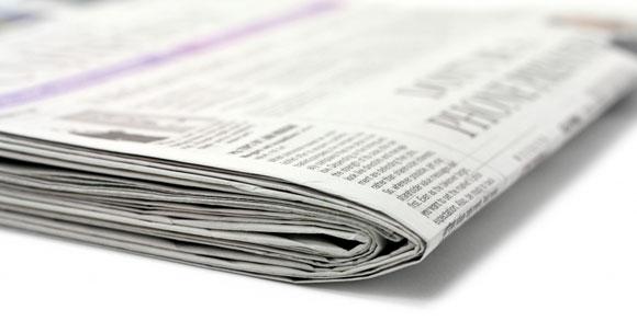 novine vijesti novosti